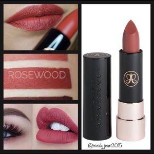 Anastasia Beverly Hills 🌹Rose Wood 🌹